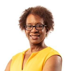 Dr Lisa Harris